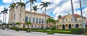 The Best Churches in Palm Beach, FL